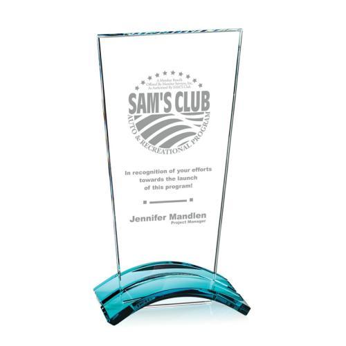 Tonia Award