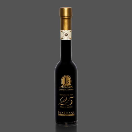 Casanova Balsamic Vinegar - 6 Series