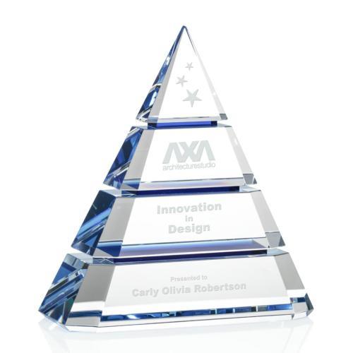 Gillespie Award