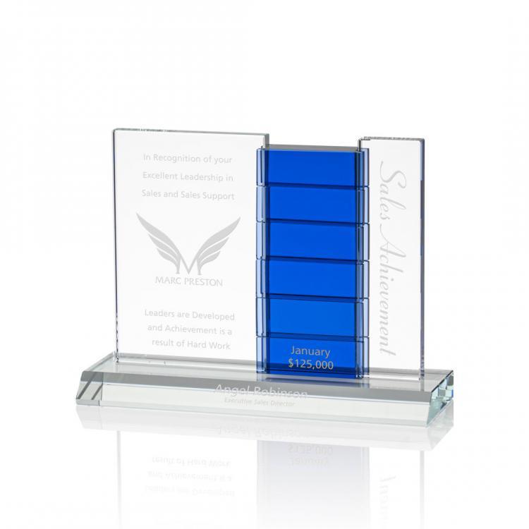 Building Block Award