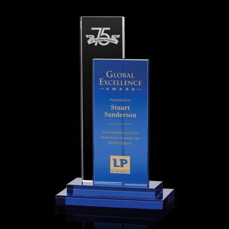 Duke Award