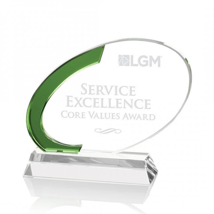 Aylin Award