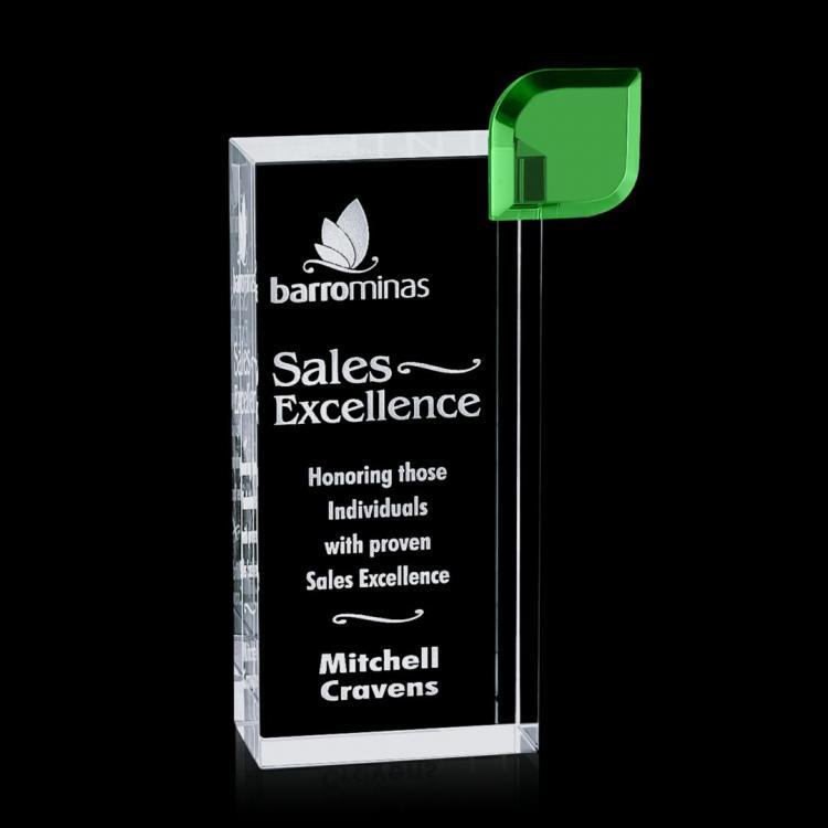 Bernadette Award