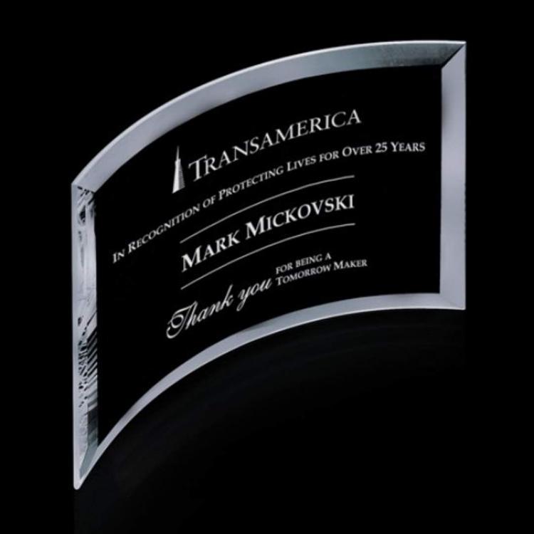 Madison Award - Starfire