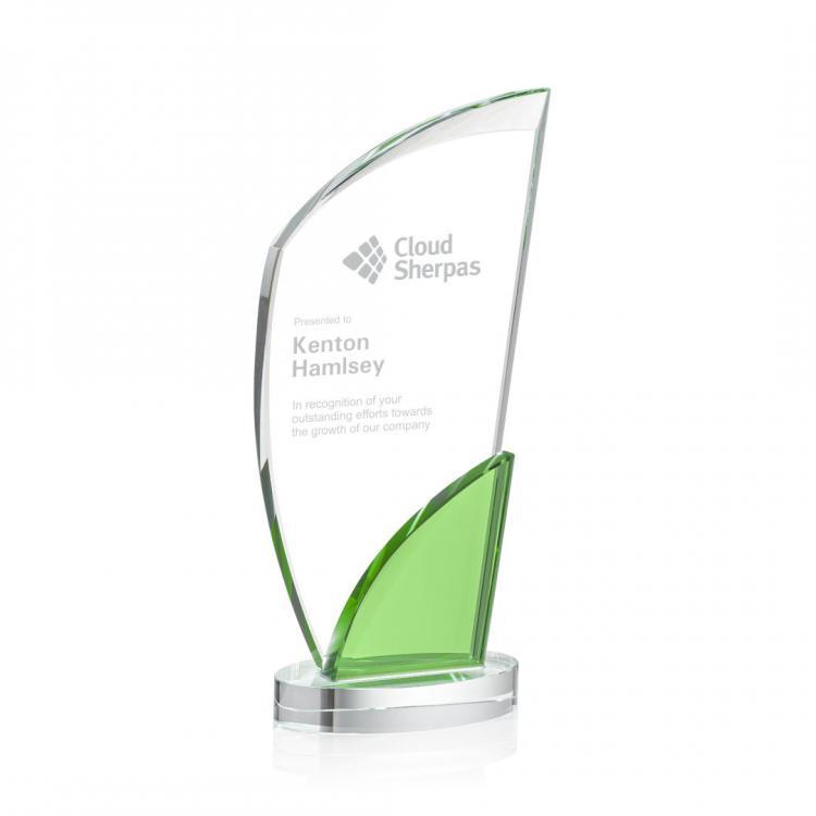 Oakland Award