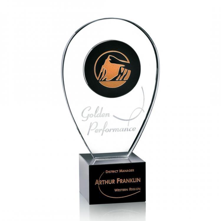 Lundstrom Award