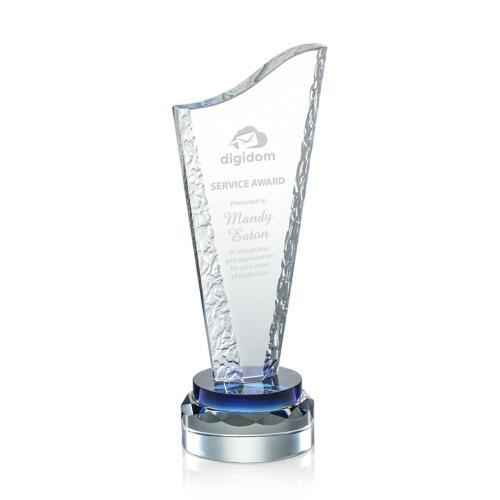 Wolsey Award