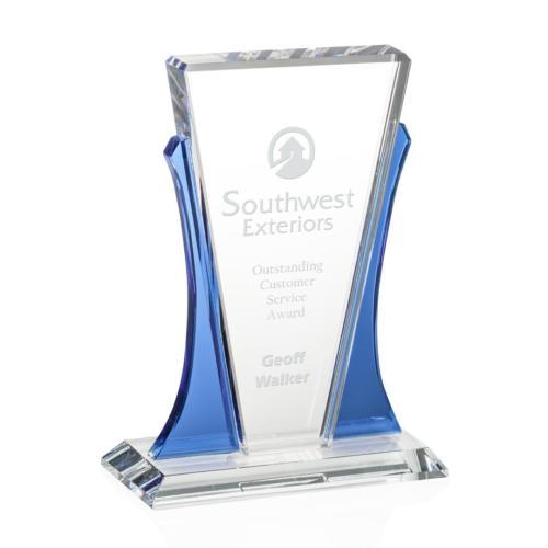 Maldonado Award