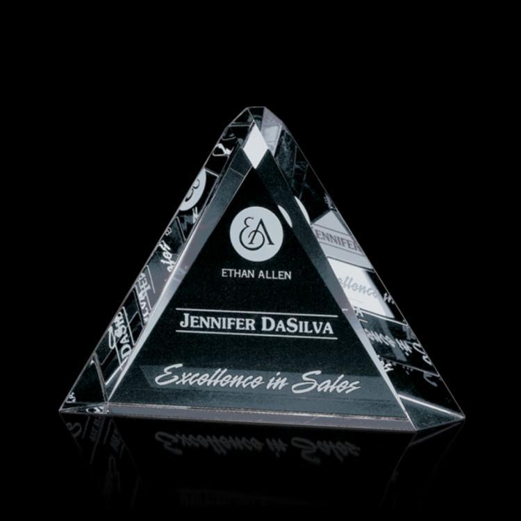 Kingston Award