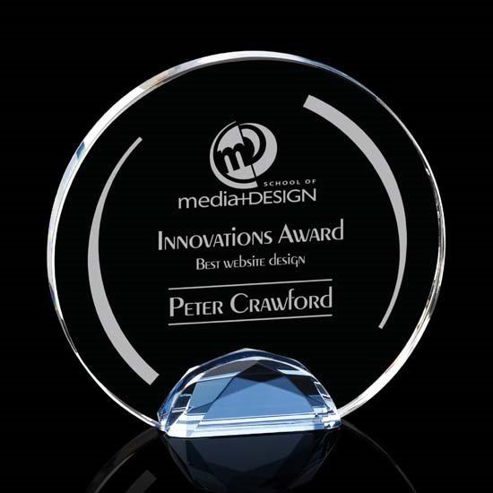 Maplin Award