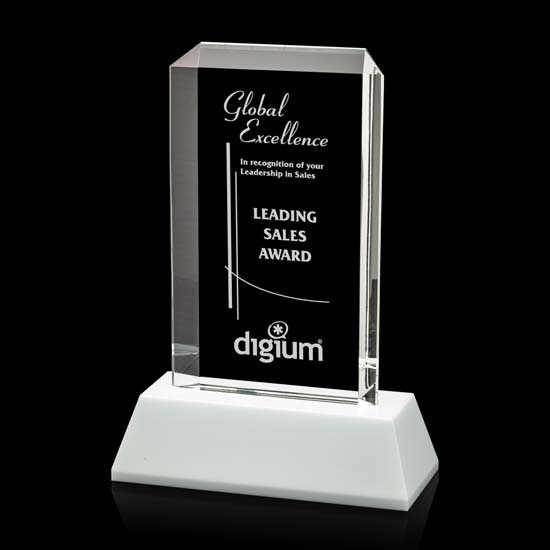 Carrier Award
