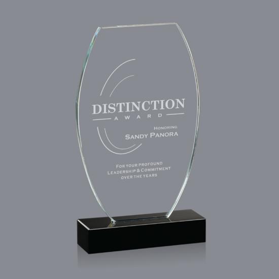 Buhler Award