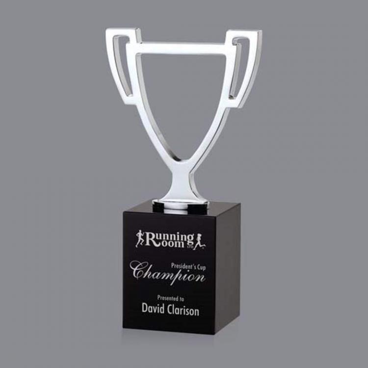 Sonoma Award