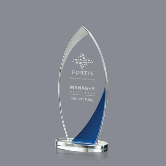 Harrah Award