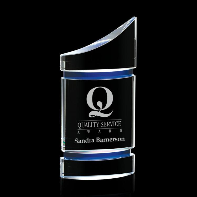 Gemma Award