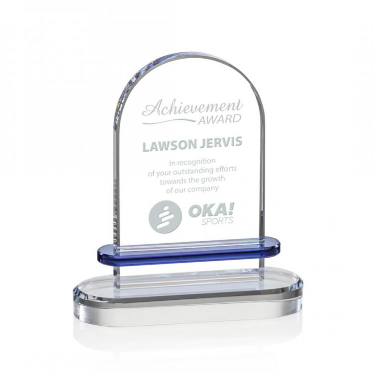 Kilmore Award