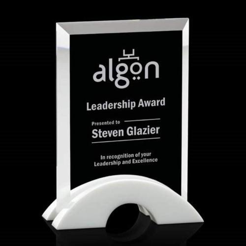 Bateman Award