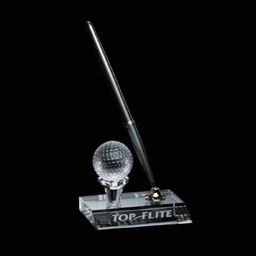 Optical Pen Set