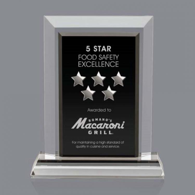 Holloway Award