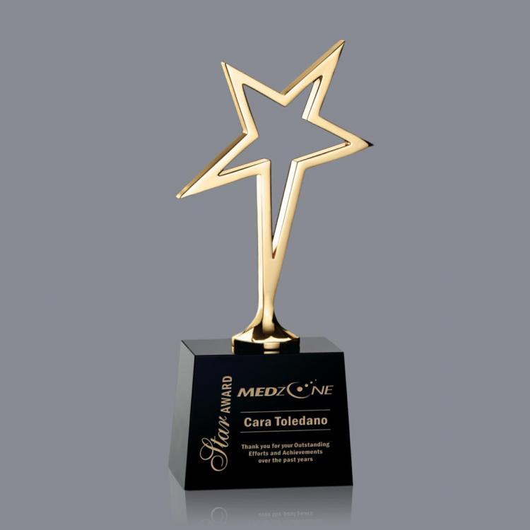 Keynes Star Award