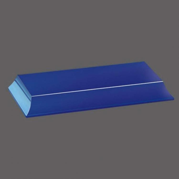 Bartlett Base - Blue