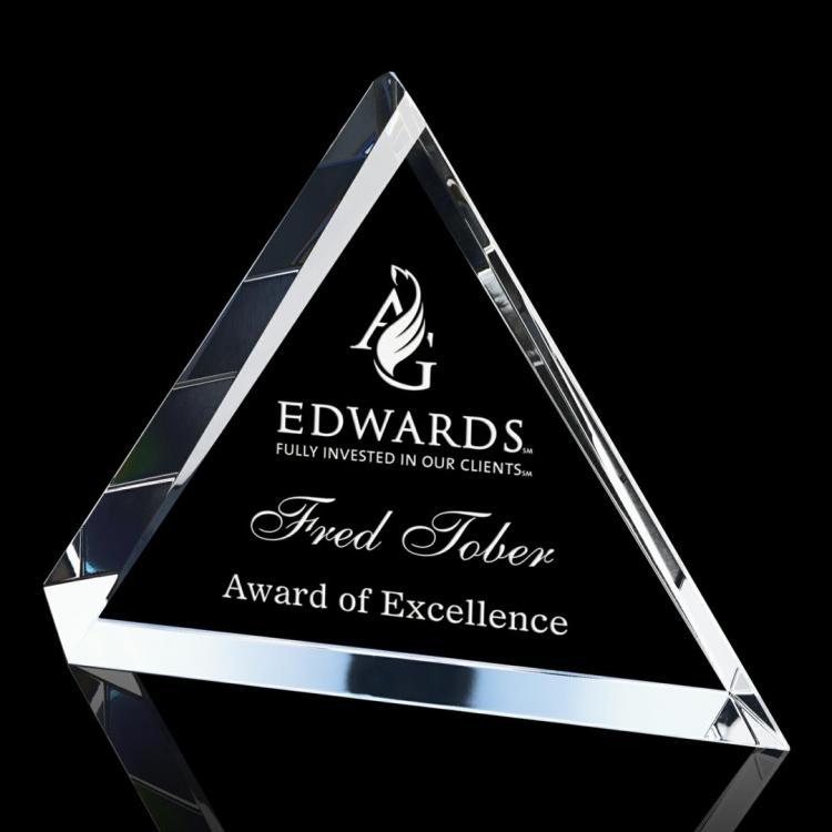 Crown Award