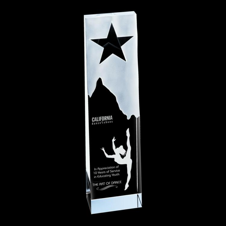 Artemus Star Award
