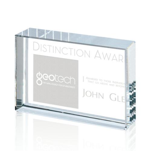 Maywood Award - Optical