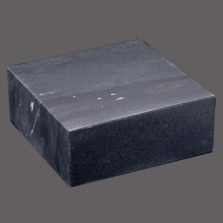 Marble Base - Square
