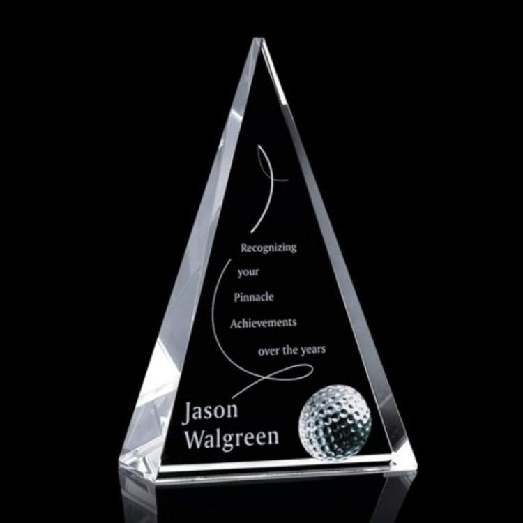 Holborn Golf Award