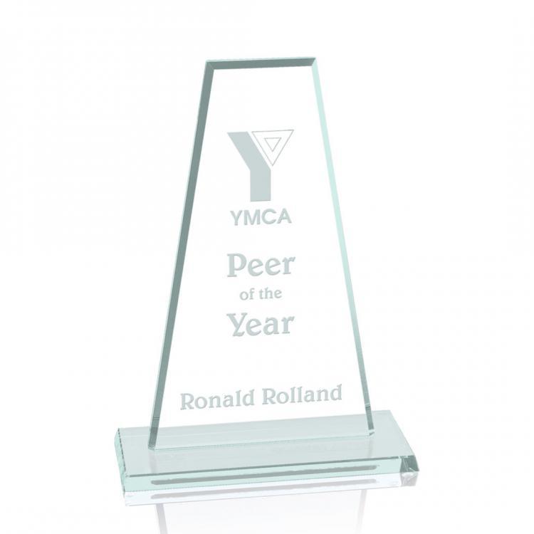 Essex Award- Jade