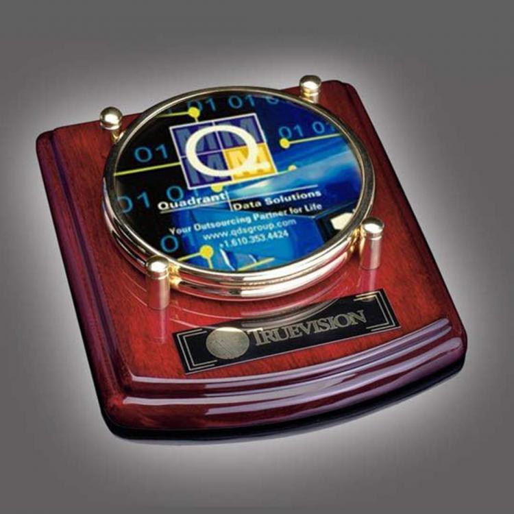 FULL COLOR ASTRO SUB Waterbury -Gold