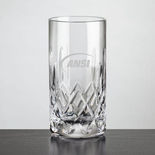 Denby Hiball/Cooler