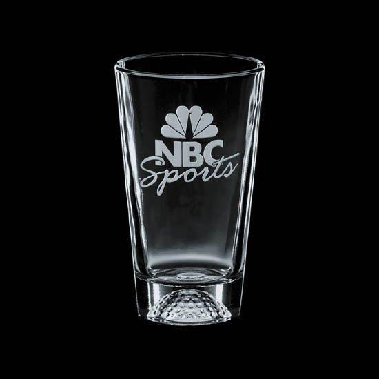Sports Beverage - Golf