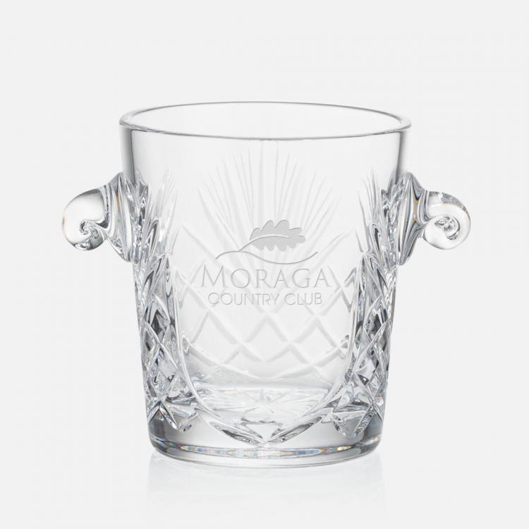 Cavanaugh Ice Bucket
