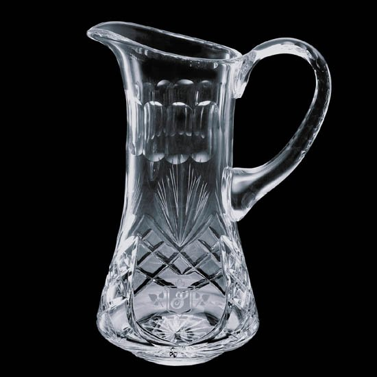 Cavanaugh Pitcher