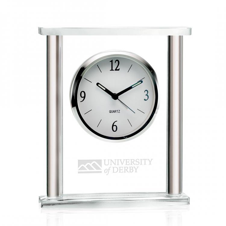 Harrogate Clock