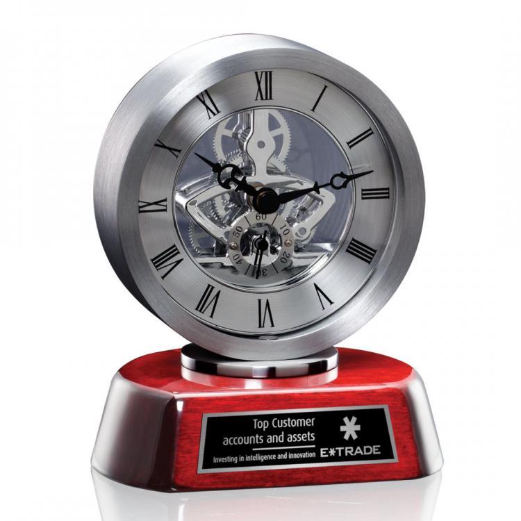 Conchita Clock