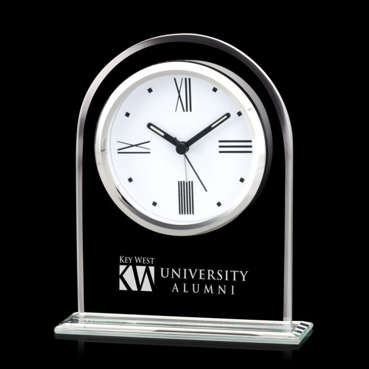 Hawick Clock