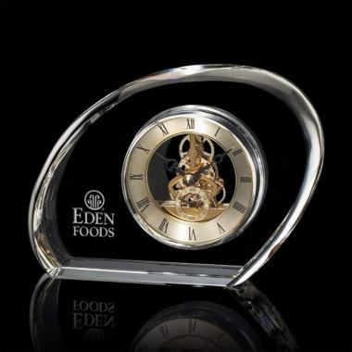 Teresa Clock