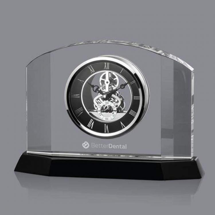 Ardon Clock