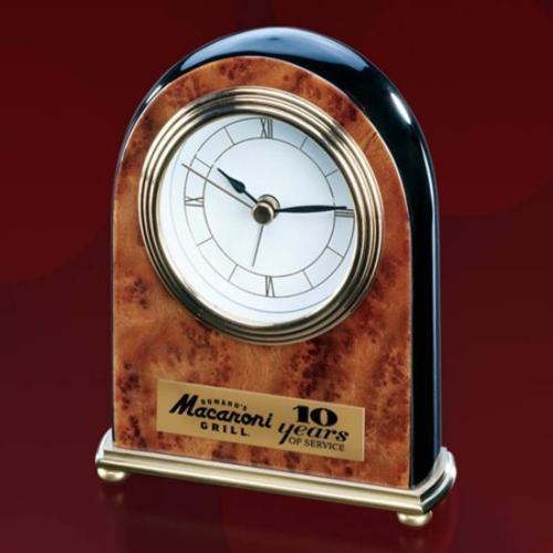 Harwich Clock