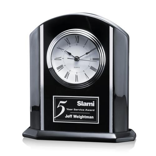 Putman Clock