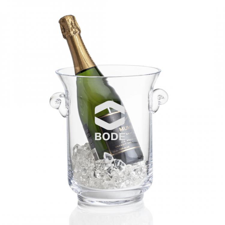 Lyndhurst Champagne Bucket
