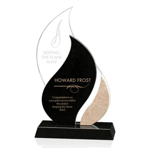 Ceres Award