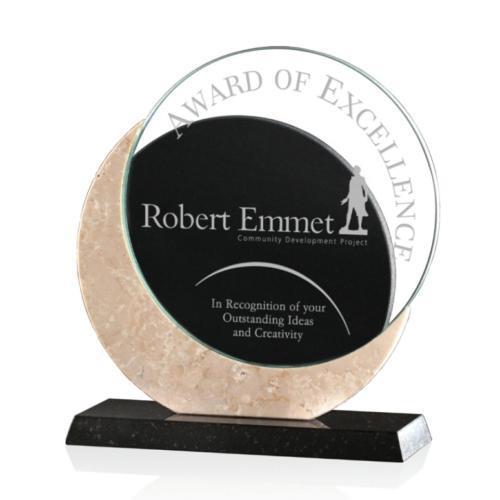 Bordeaux Award