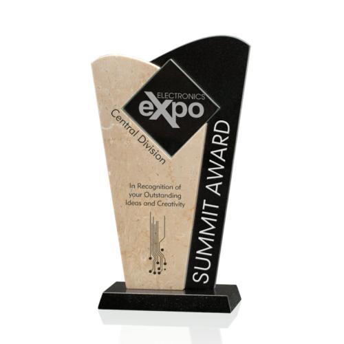 Hanneman Award