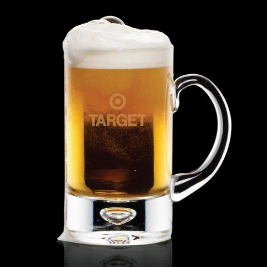 Genista 14oz Beer Stein