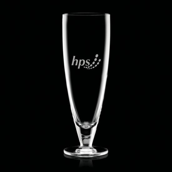Sefton Pilsner - 16oz Crystalline