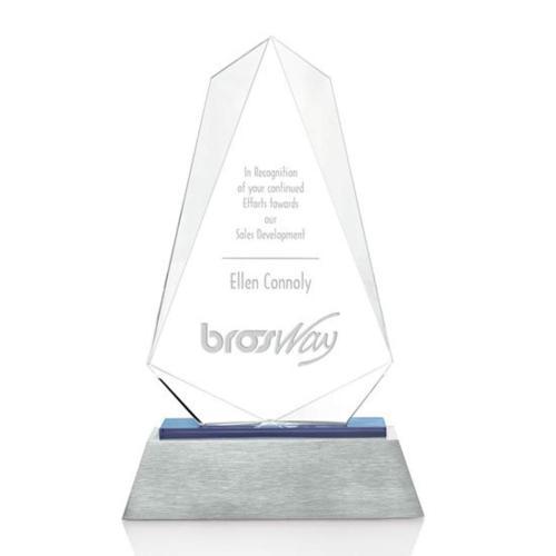 Tulsa Award
